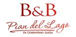 B&B Pian Del Lago